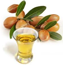 Aceite de Argán, oro líquido contra la hipertensión y el acné