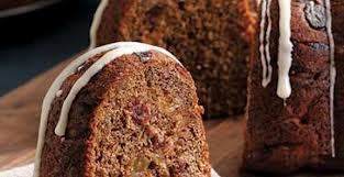 Panes de repostería europea, una dulce tradición navideña
