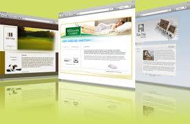 Cómo causar una buena impresión con un sitio web