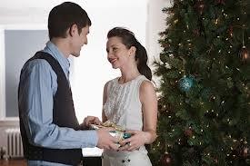 Cómo sorprender con un regalo de Navidad a la persona que te gusta