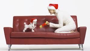 ¿Cómo enfrentar la Navidad si estás solo?