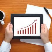 Cómo invertir en acciones en 2013