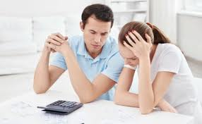 Cómo sobrevivir al desempleo familiar