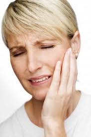 Remedios naturales contra la sensibilidad dental