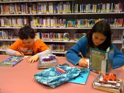 como-crear-habitos-de-estudio-en-los-ninios