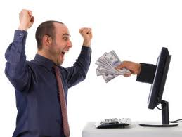 ¿Cuál es la mejor manera de ganar dinero por Internet?