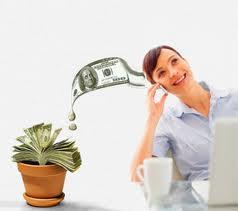 ¿Cuál es la técnica más simple para vender con éxito?