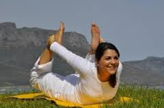 Cómo combatir el estrés con el yotsu