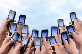 Cómo hacer marketing por SMS