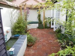 Cómo tener un jardín en un espacio pequeño