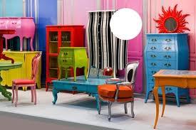 Cómo elegir los muebles para los niños