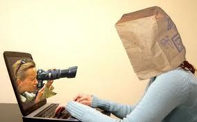 Cómo navegar de forma anónima por Internet
