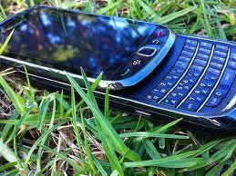 Cómo recuperar tu móvil si lo pierdes.