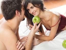 Remedios naturales para rendir más en la cama