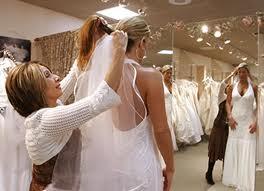 Cómo organizar una boda increíble por menos dinero