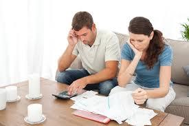 ¿Qué hacer cuando no se puede pagar la hipoteca?