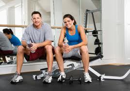 2 ejercicios sencillos para bajar de peso rápidamente