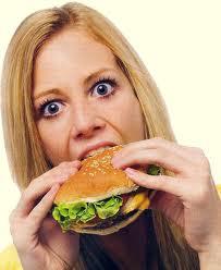 ¿La obesidad es contagiosa?