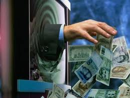Gana mucho dinero sin inversión, sin esfuerzo, trabaja desde tu computadora