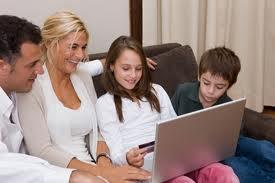 4 estrategias para crear tu sitio comercial de Internet en un dos por tres