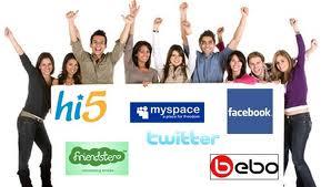 Cómo promocionar tu negocio en las redes sociales aprendiendo de los adolescentes