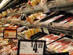 ¿Estás cayendo en la trampa de la fijación de precios?