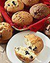 Llevando la pirámide nutricional a la práctica: pan y cereales