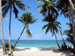 5 destinos imperdibles para el 2013