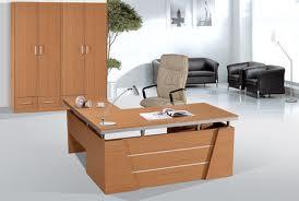Muebles de melanina