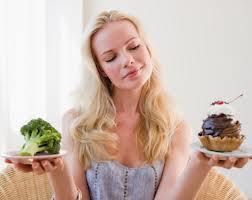 Dieta de la polaridad de los alimentos