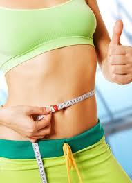 Métodos alternativos para adelgazar sin dietas