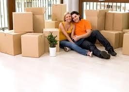 ¿Cuánto cuesta mudarse al extranjero?