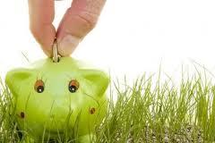 Banca ética, una posibilidad real a la banca convencional