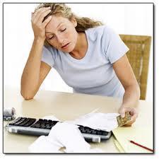 12 consejos para manejar tus deudas