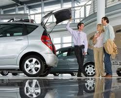12 consejos para comprar el auto adecuado