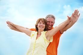 Tu pareja y tu crecimiento personal