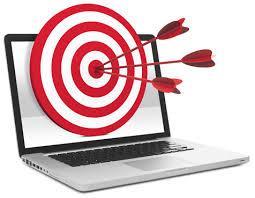 Las 12 mejores estrategias de publicidad online