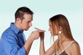 Como decir que no estas de acuerdo sin crear conflictos