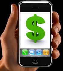 Aplicaciones para ordenar las finanzas y llevar un año ordenado