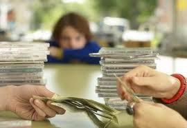 Certificados de deposito, una de las inversiones mas seguras que existen