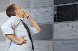 ¿En que mercados puede realizarse el day trading?