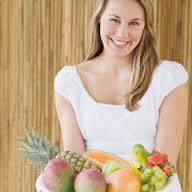 Recetas saludables para el corazon