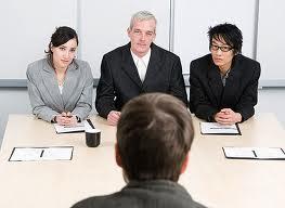 Actitudes a evitar en una entrevista de trabajo