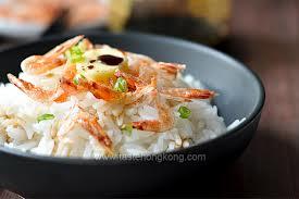 Recetas saludables con krill