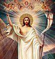 Credo de la resurrección