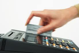 Tarjetas de credito, una alternativa de financiacion para las pequeñas empresas