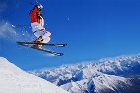 Cómo conseguir ofertas para esquiar
