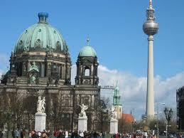 Las 10 mejores actividades gratuitas para hacer en Berlín