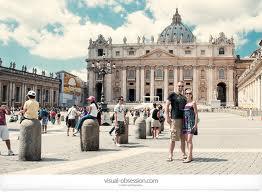 Roma gratis: las mejor actividades para hacer en Roma sin pagar