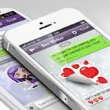 Software para hacer y recibir llamadas VoIP